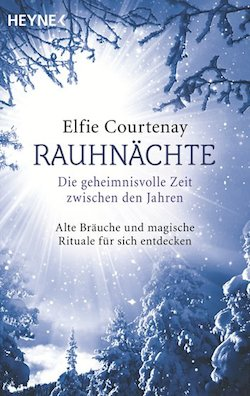 cover courtenay rauhnaechte