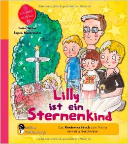 cover wolter sternenkind